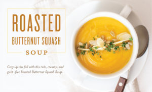 blog-butternut-squash_header_us